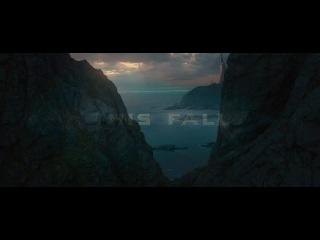 Тор2 Царство тьмы\trailer