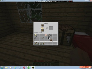 minecraft#4 �����